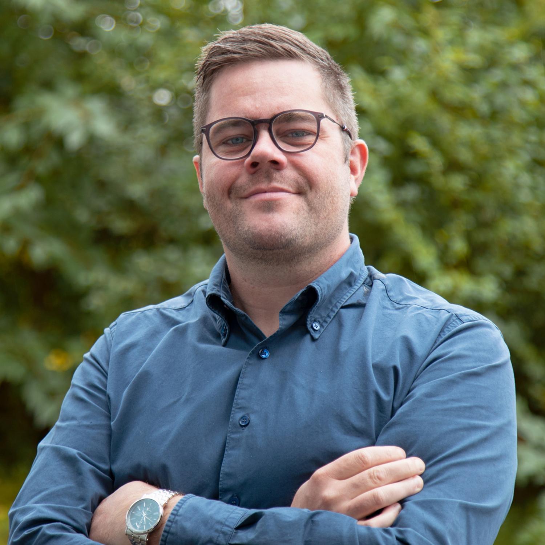 Birnir Egilsson