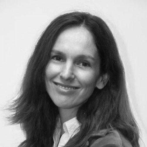 Emilia Domenech