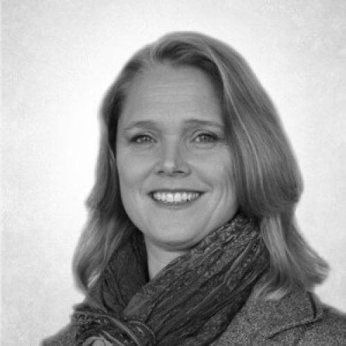 Marie Boregrim