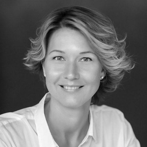 Sophia Zamalieva
