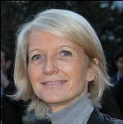Anne-France Arnoux Saugnac