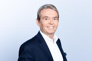 Laurent Bonnier
