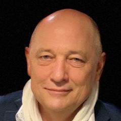 Jean Louis Ennesser