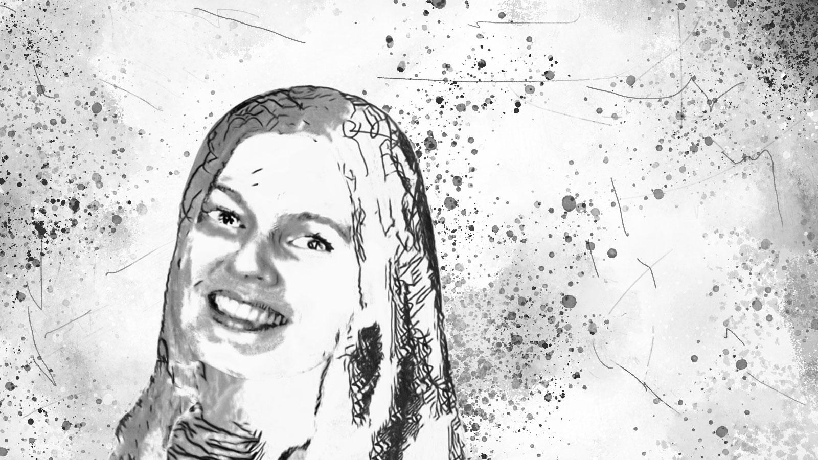 Profil billede af Lene Bols Starcke