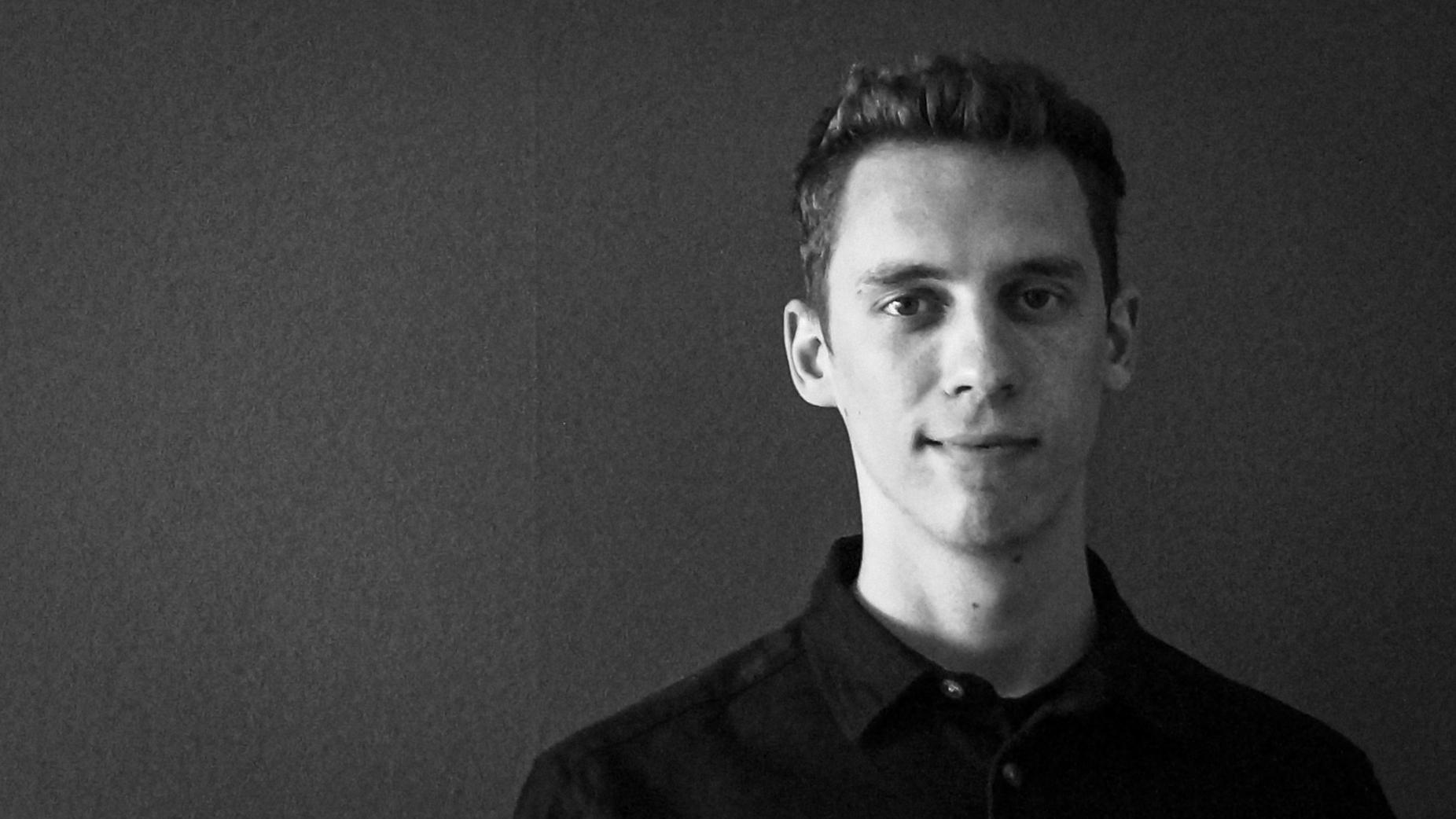 Profil billede af Nikolaj D. Jacobsen