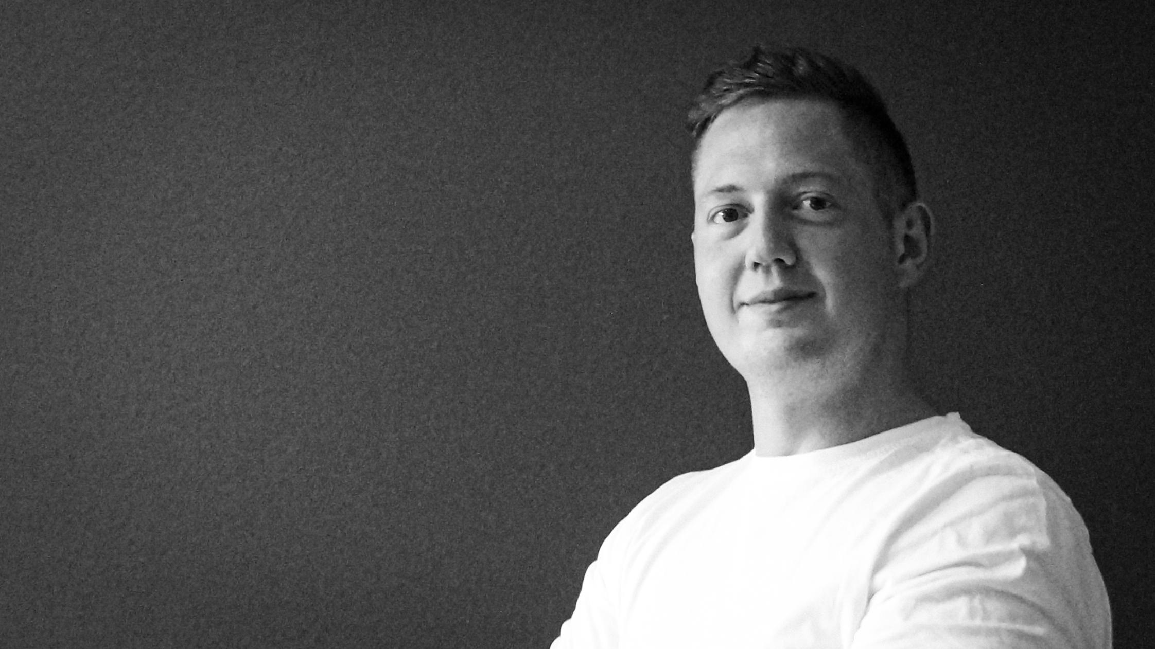 Profil billede af Kristian Østergaard Pedersen