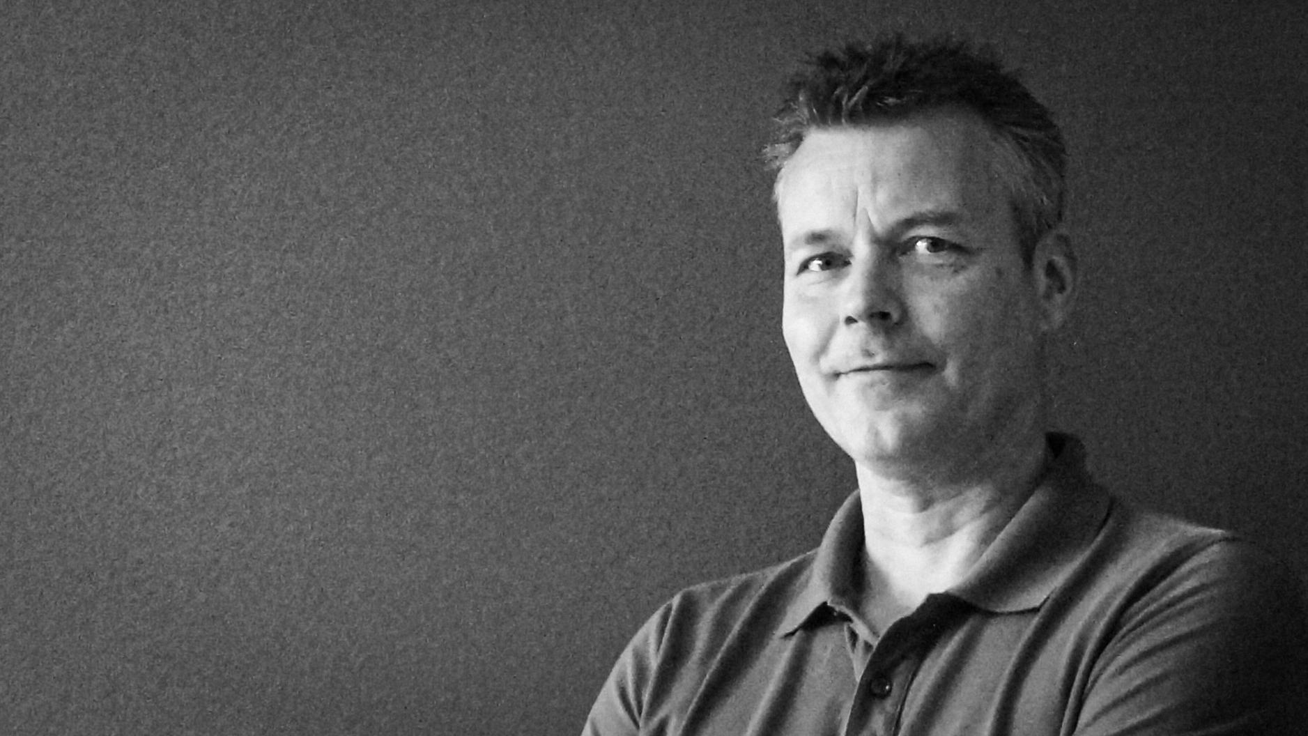 Profil billede af Finn Høst