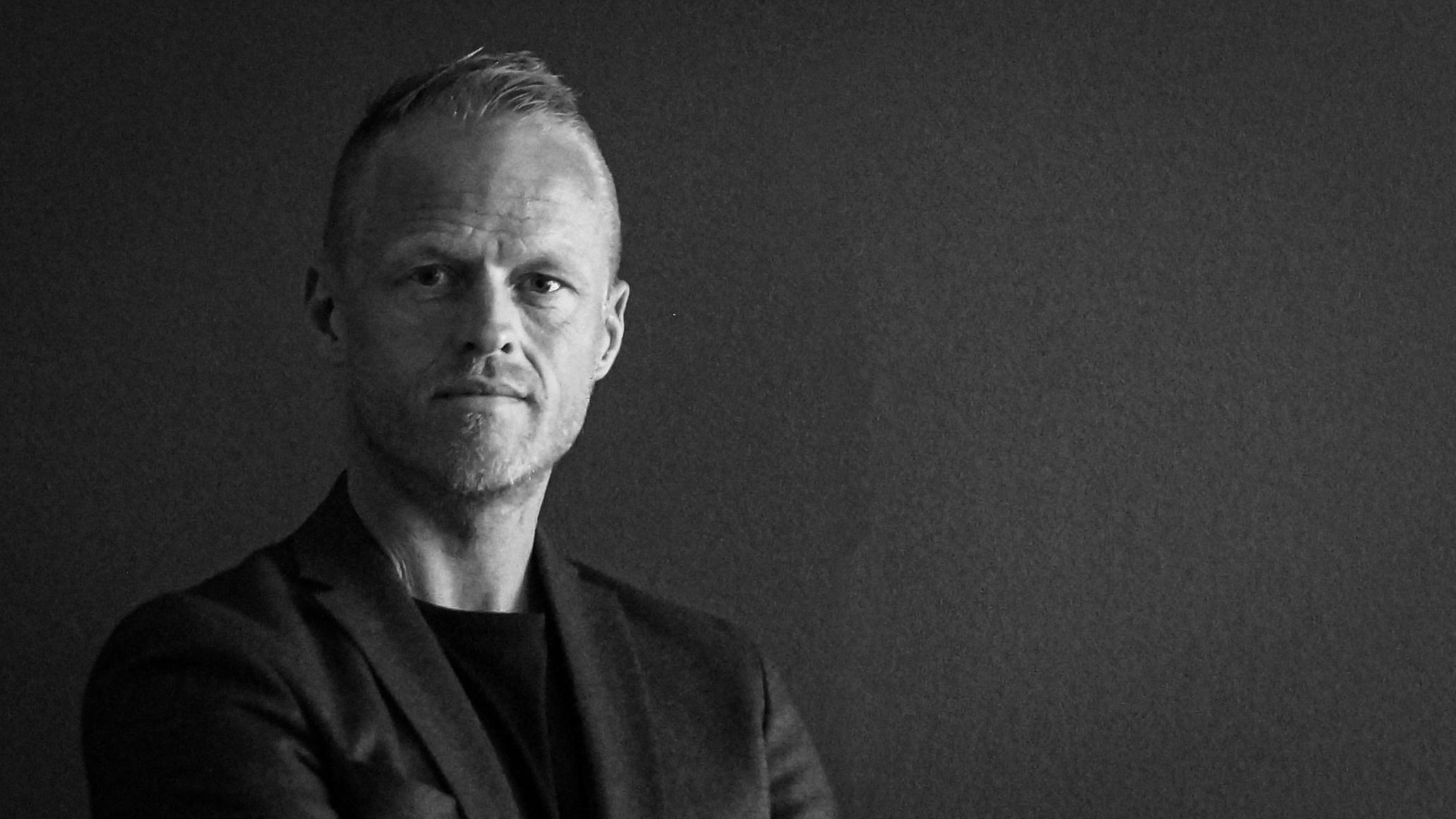 Profil billede af Rasmus Nøhr