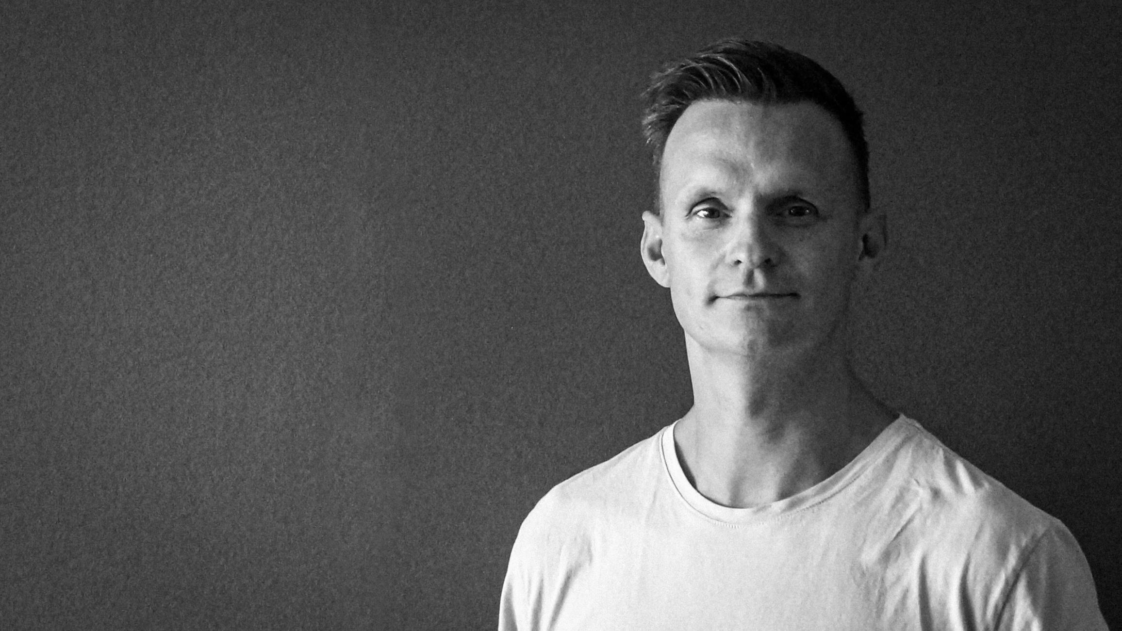 Profil billede af Jesper Toft Thomsen