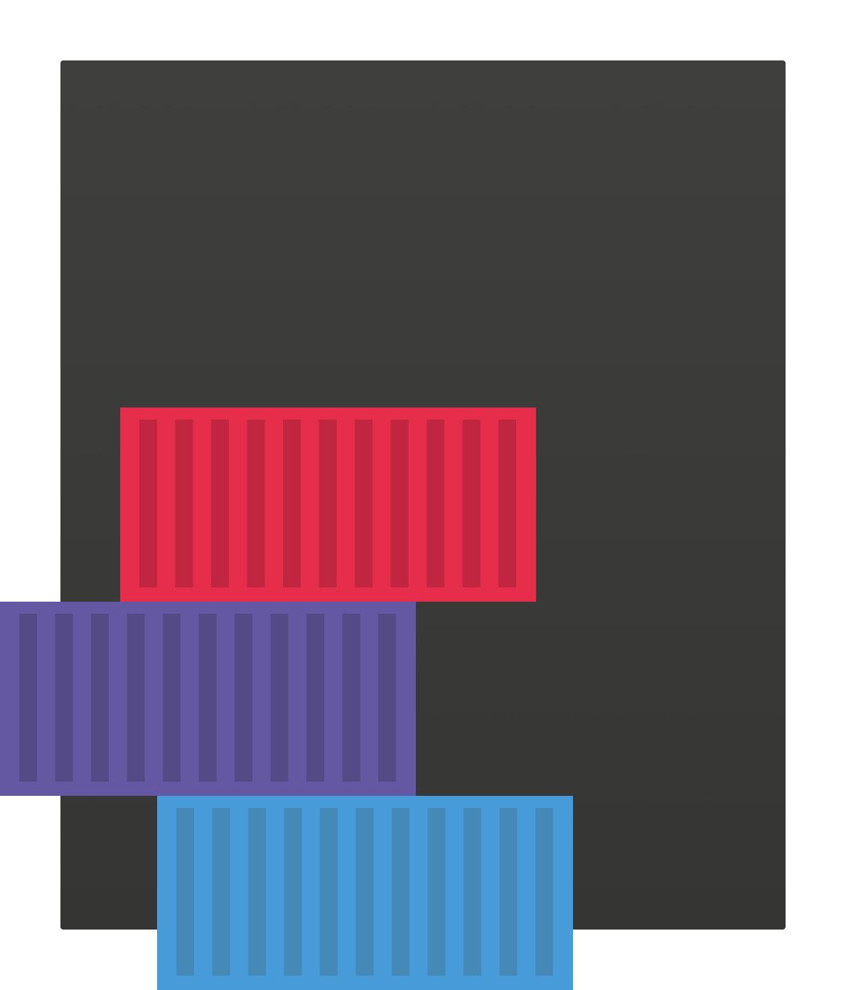 Сайт для музыкального фестиваля iPort Fest