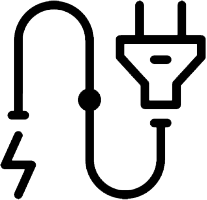 wiring icon
