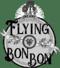 Flying Bon Bon