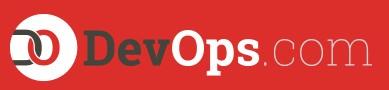 OpenAPI Specification: Perception vs. Reality