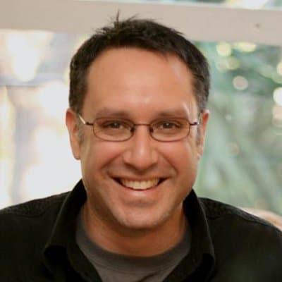 Chris Westphal