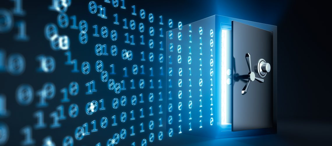 Protecting Digital Platforms – What I'm Hearing From CISOs