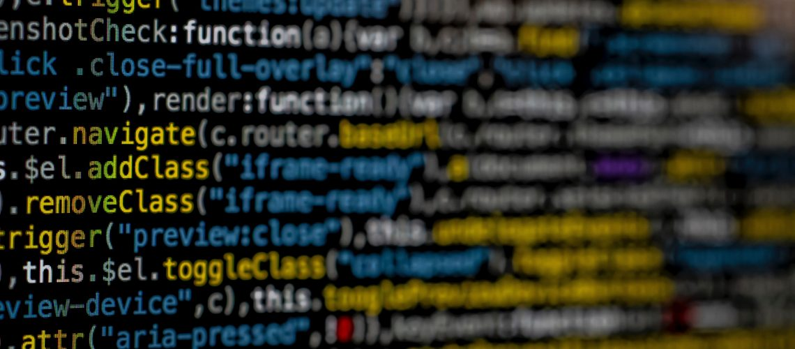 How Modern Web Applications Changed the Way Enterprises Should Handle Security
