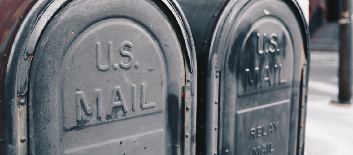 Lessons Learned – USPS API Vulnerability and 60 Million Exposed Users