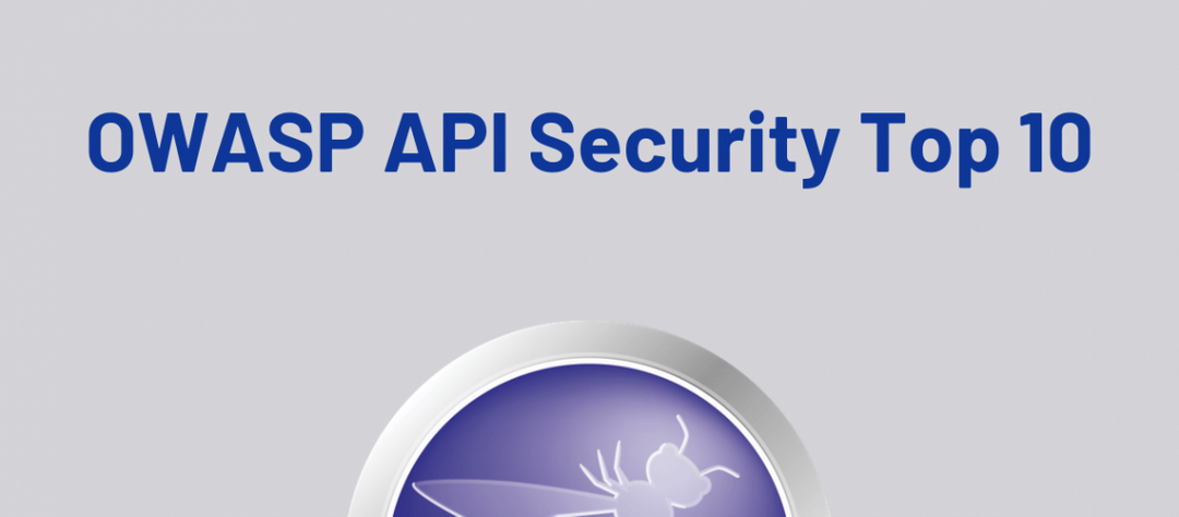 API4:2019 Lack of Resources & Rate Limiting