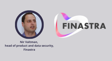 Lessons from the FinTech Trenches Securing APIs at Finastra