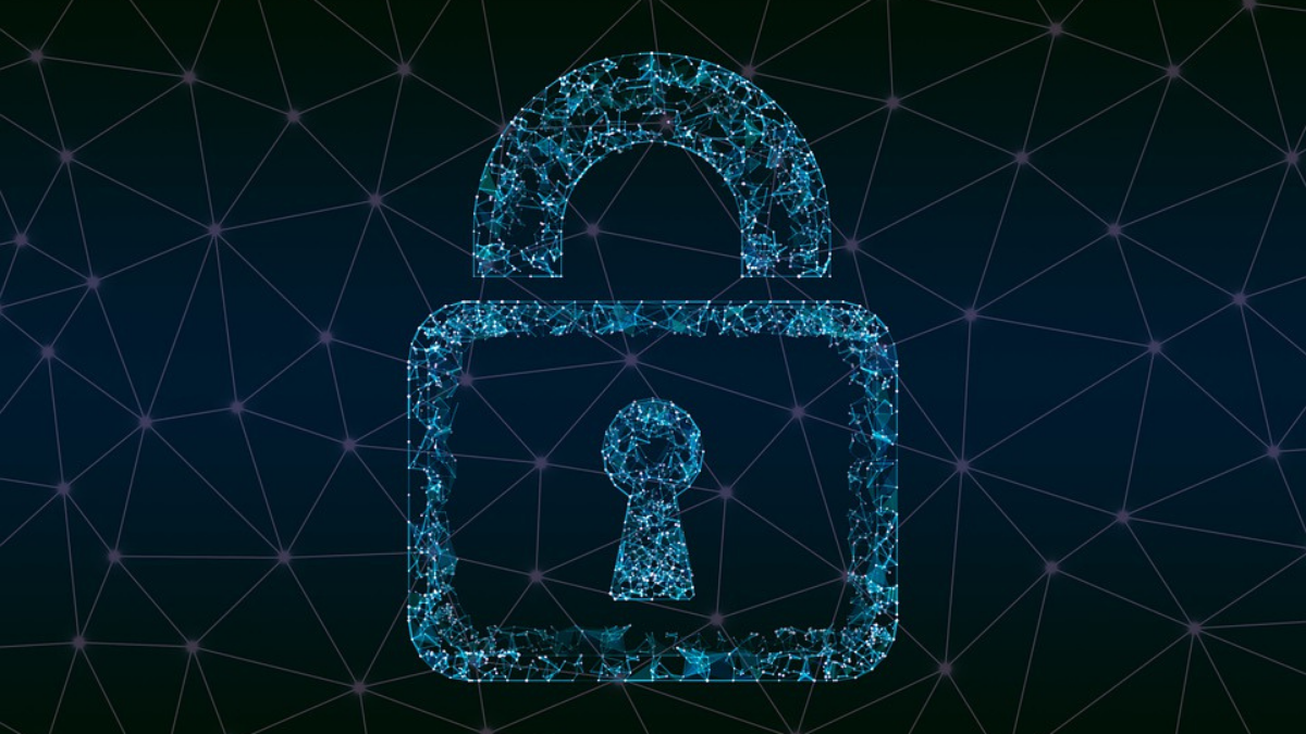 What Does the Biden Administration's Cybersecurity Executive Order Mean for API Security?