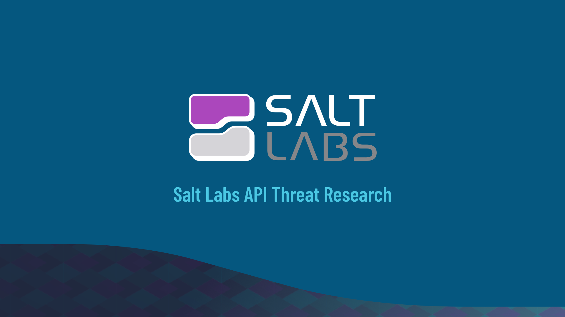 API Threat Research: Detailed Financial Records Exposed on Financial Services Platform