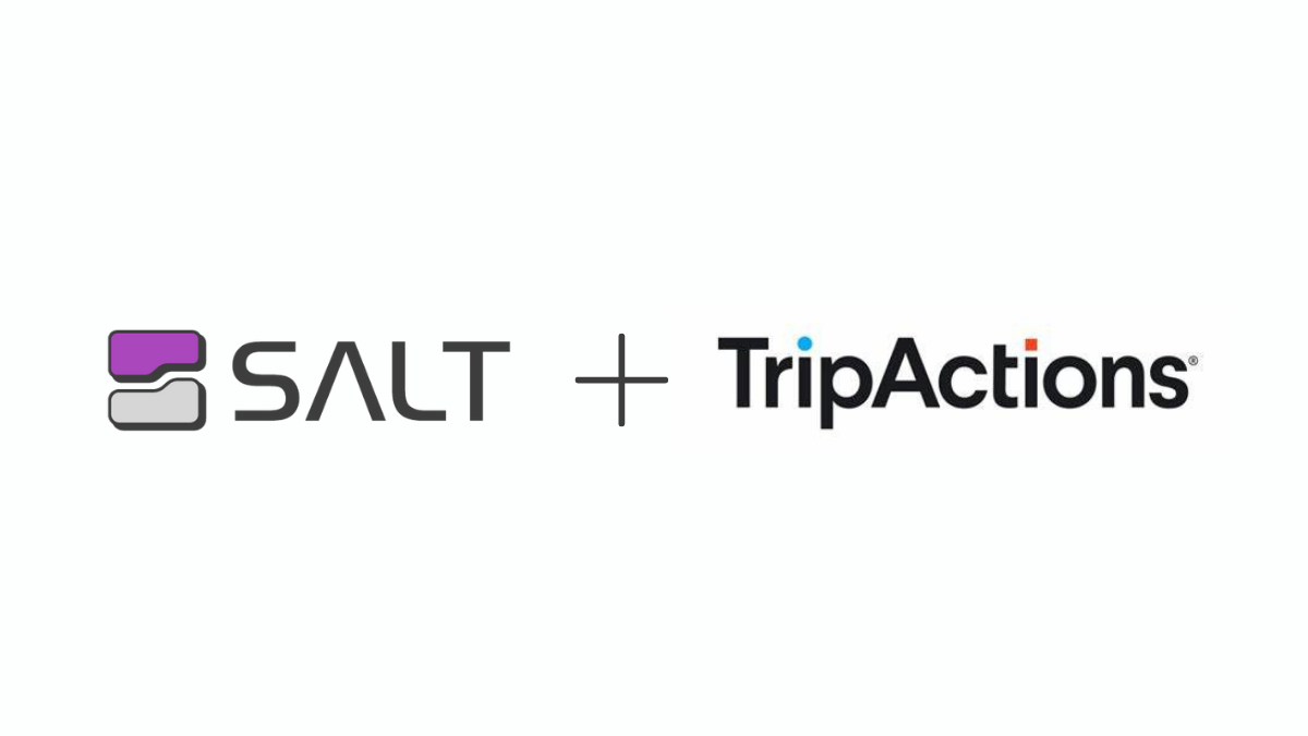 Now Boarding: All Passengers for Securing Travel and Expense APIs