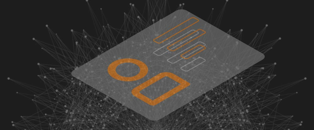 Torch.AI Launches CARBON. Enhanced Data-in-Motion Capability for the NEXUS EDO platform.