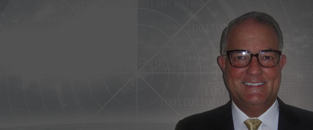 FORMER NSA DEPUTY DIRECTOR MAJOR GENERAL MARK W. PERRIN JOINS TORCH.AI BOARD