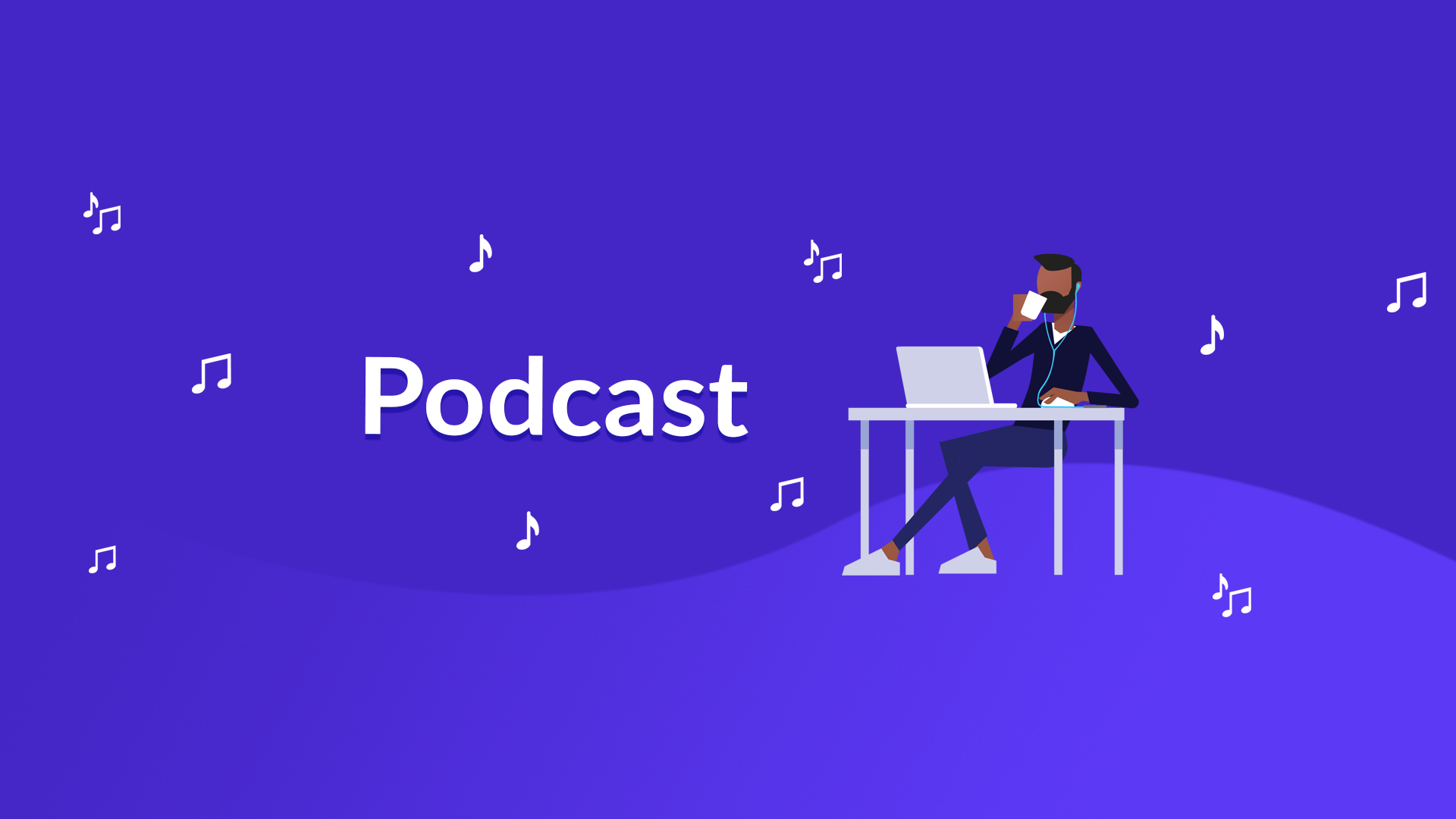 The Legal Ops Podcast: Talking Tech