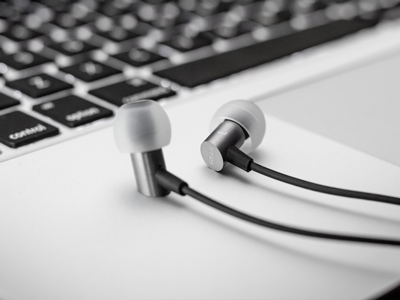 Reinventing Professionals Podcast: Supplementing Existing Legal Technology With New Tools