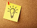 Exploring Legal Innovation