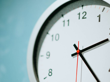 Reducing Time Spent On Contract Reviews By 85% - Elior Case Study