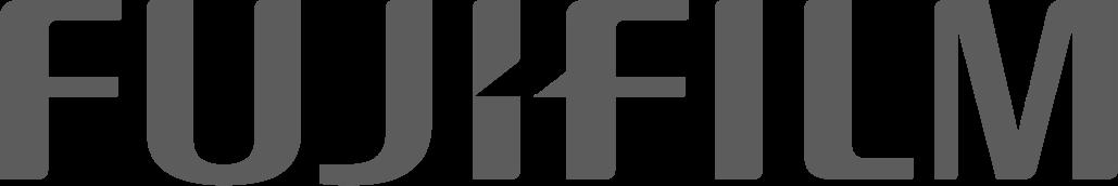 FujiFilm (Grey)