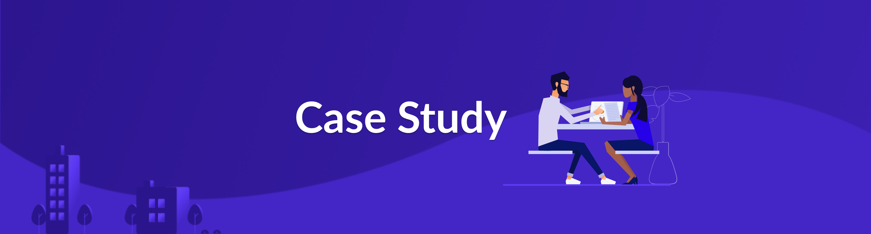 Using Summize for Contract Creation & Review – University of Bristol Case Study