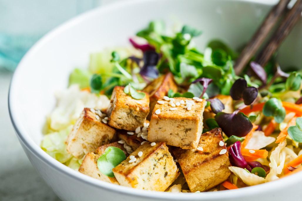 vegan_tofu_bowl_wyldr