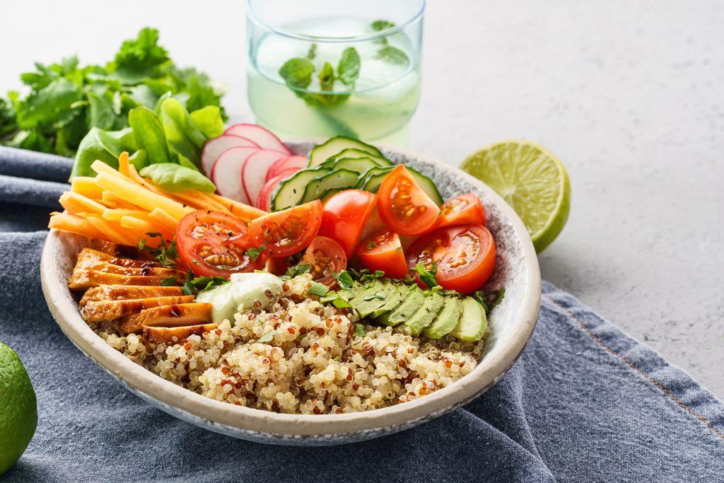 Planetary_Health_Diet_Recipe_Vegan