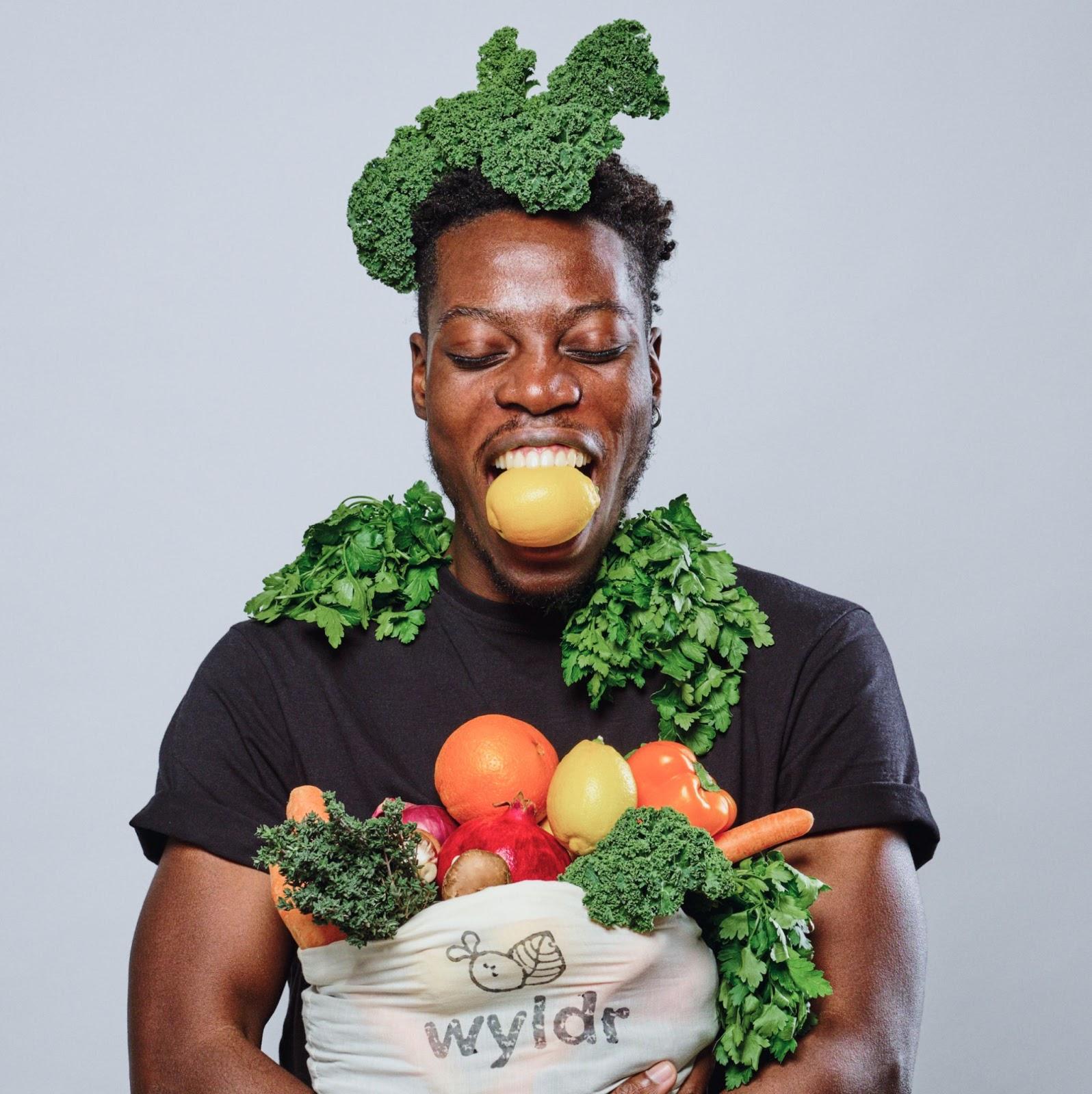 wyldr_Bio_Food_Service