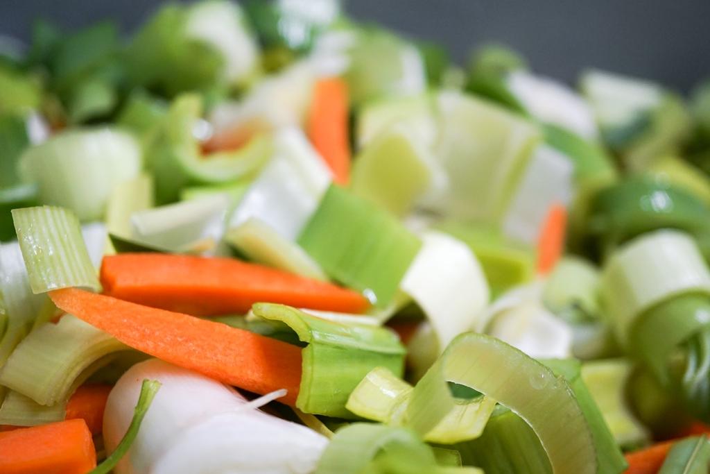 Gemüse_für_Kimchi_wyldr