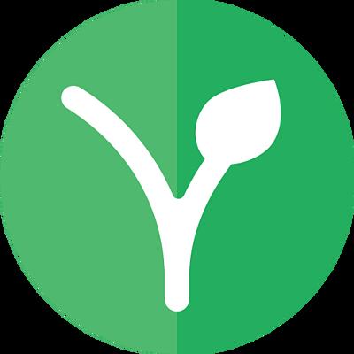 Vegan/Vegetarisch