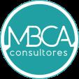 Logo MBCA Consultores