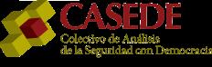 Logo Casede