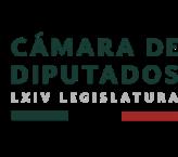 Logo Cámara de Diputados