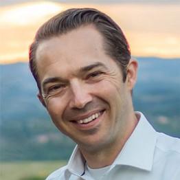 Dave Smurthwaite