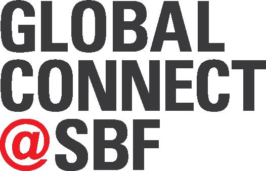globalconnect@sbf
