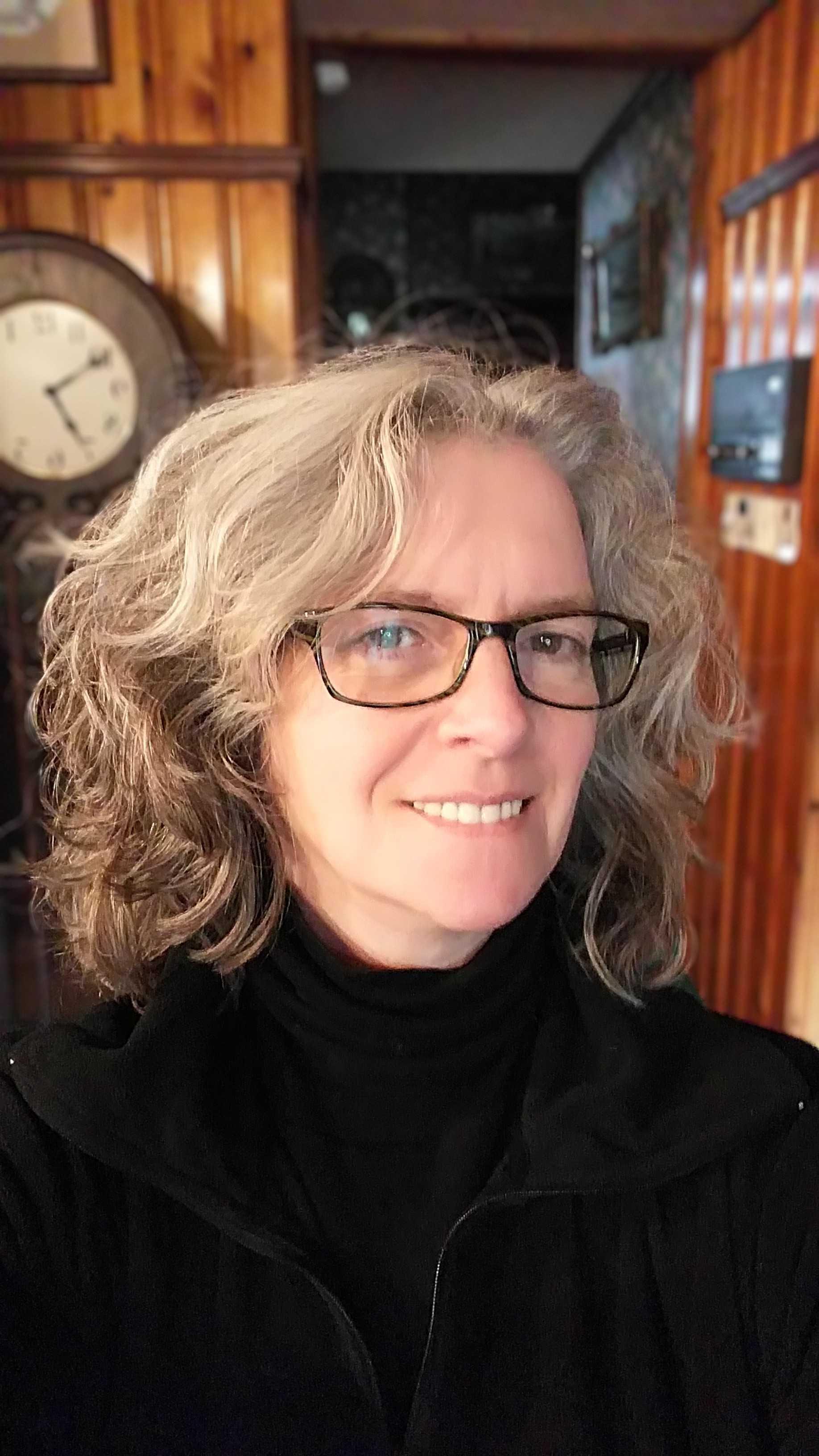 Joanne Tielemans