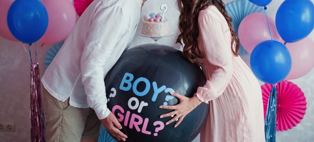 gender-reveal-party-image