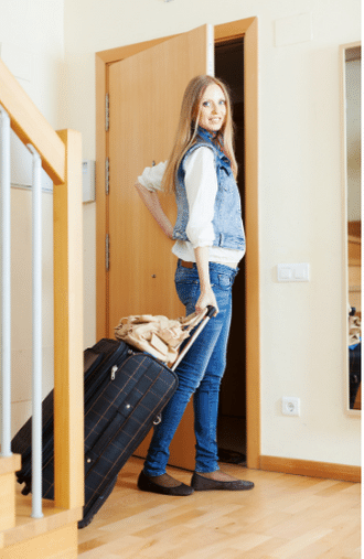 young-woman-with-suitcase
