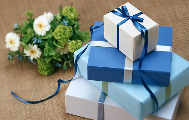 How to Choose the Perfect Milestone Birthday Gift