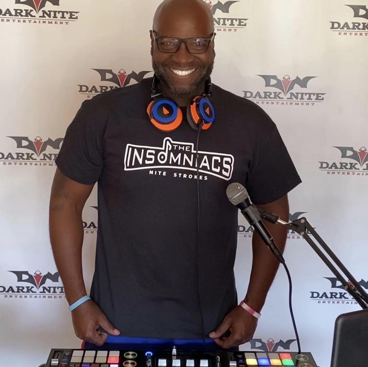 DJ Darknite