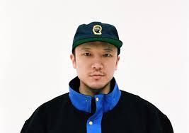 DJ Soulscape